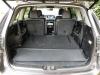 2015 Toyota Highlander - interior 9 - AOA1200px
