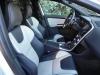 2015 Volvo XC60 - interior 1 - AOA1200px.jpg