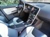 2015 Volvo XC60 - interior 2 - AOA1200px.jpg