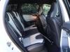 2015 Volvo XC60 - interior 4 - AOA1200px.jpg