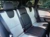 2015 Volvo XC60 - interior 5 - AOA1200px.jpg