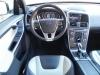 2015 Volvo XC60 - interior 7 - AOA1200px.jpg