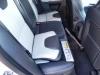2015 Volvo XC60 - interior 9 - AOA1200px.jpg