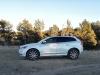 2015 Volvo XC60 - trees 2 - AOA1200px.jpg