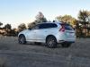 2015 Volvo XC60 - trees 3 - AOA1200px.jpg
