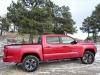 2016 Toyota Tacoma - 1 - AOA