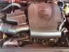 2016 Toyota Tacoma - engine - AOA
