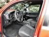 2016 Toyota Tacoma - interior 1 - AOA