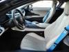 BMWi8-interior-2