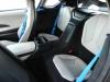 BMWi8-interior-3