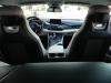 BMWi8-interior-6