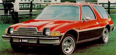 1970s automotive zombies – CAFE comes again?
