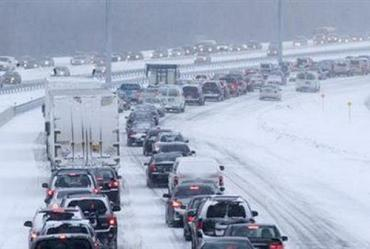 Winter driving tips to keep you safe on the road