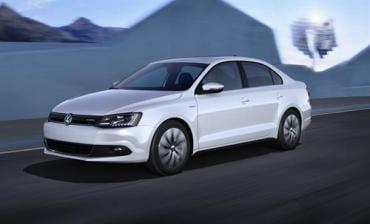 Volkswagen claims top highway fuel efficiency in the nation