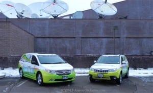 GCC-CTAcars-Channel9-AOA