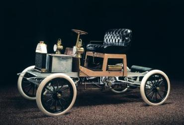 Buick turns 110, looking back at 11 decades of innovation