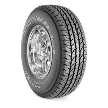Cooper Tires selling to India – the good and the bad of it