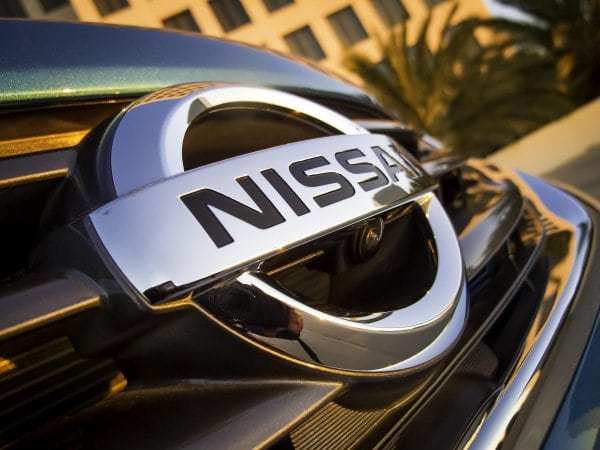 Nissan to sell cars online, as we predicted