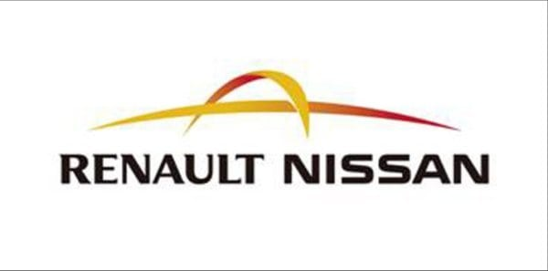 Renault, Nissan combine manufacture and R&D. Is Renault coming to America?