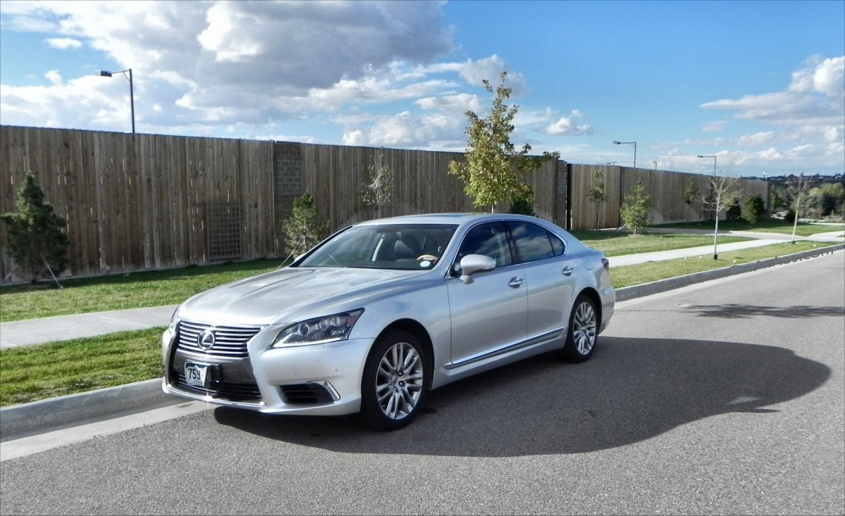 2014 lexus gs 460 gallery aaron on autos. Black Bedroom Furniture Sets. Home Design Ideas