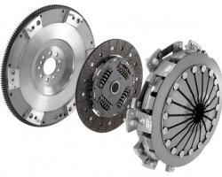 Clutch Issues 101: Clutch Noise/Clatter