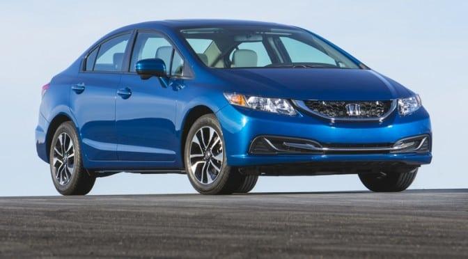 Thursday Throwdown: Best Cars for Teens