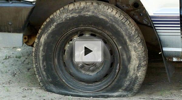 Best Truck Tires