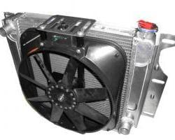 P0115 and Coolant Temp Sensor Diagnosis