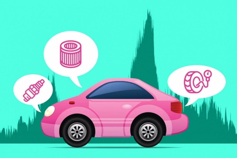 MIT app listens to your car to find out what it needs