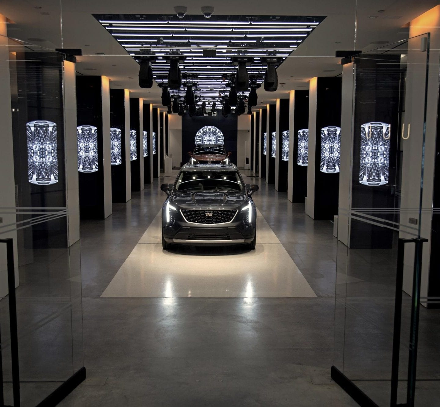 Why are luxury cars so cheap when leased?