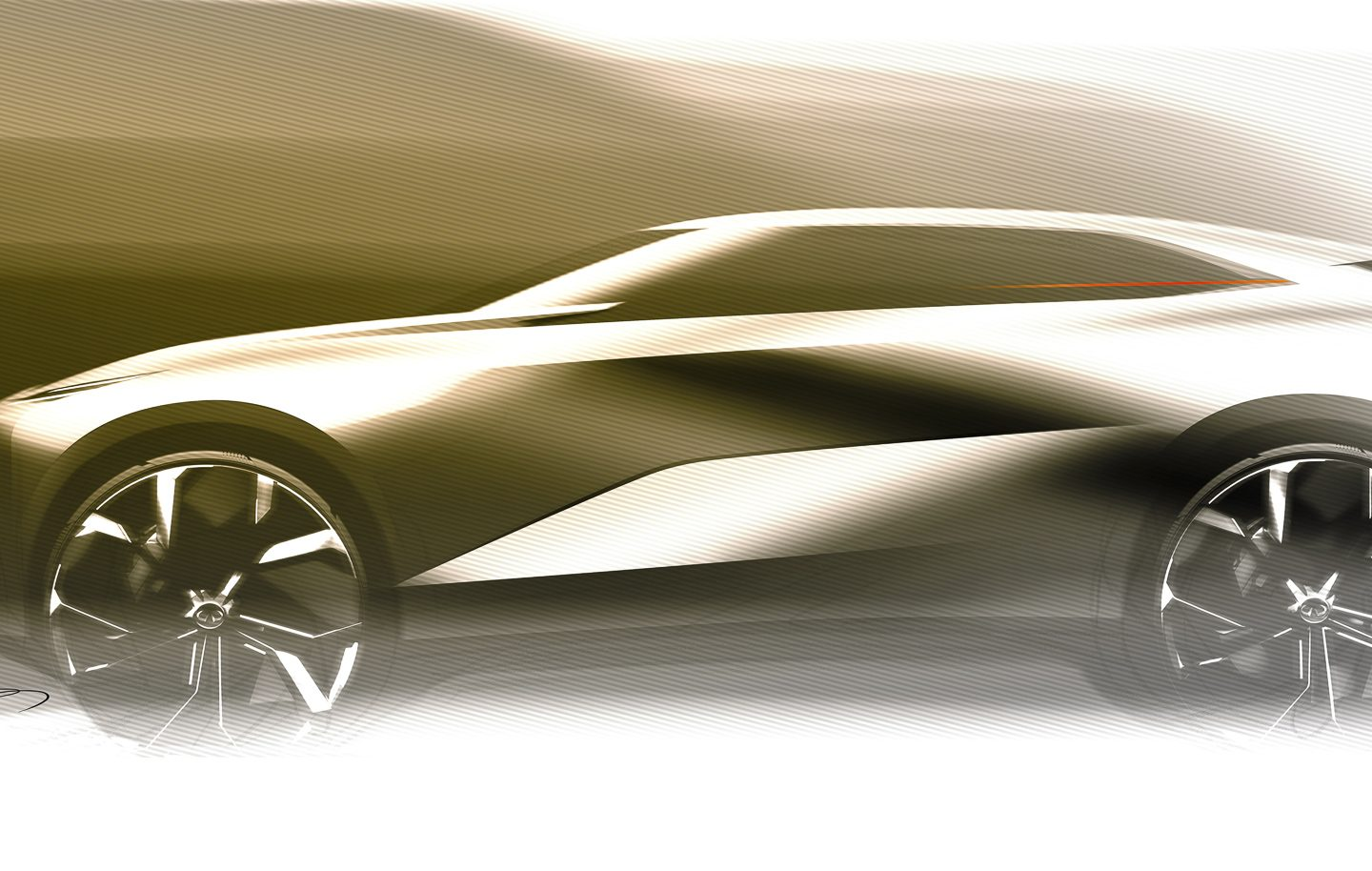 Will Batteries or Hydrogen Fuel Cells Be the Automotive Tech of the Future?