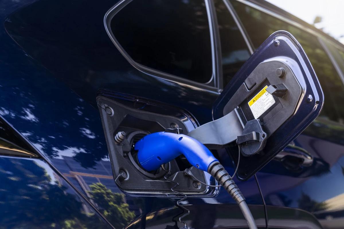 Review: Electrified RAV4s, Hybrid vs. Prime