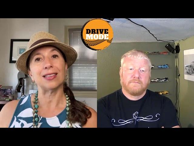 We Talk 2022 Nissan Frontier
