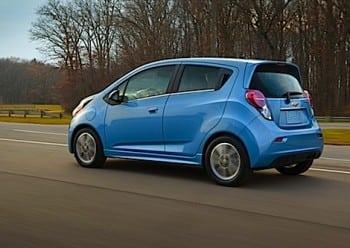 How Electric Vehicles Work – the technology underlying an EV [video]   CarNewsCafe.comCarNewsCafe.com