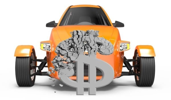 Elio financials show why they aren't viable, even if they do get funded