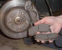 Brake Pulling, Caliper Diagnosis