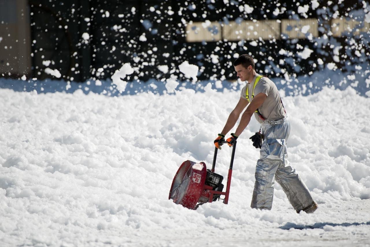 Ten Sanity-Saving Winter Activities in Wyoming